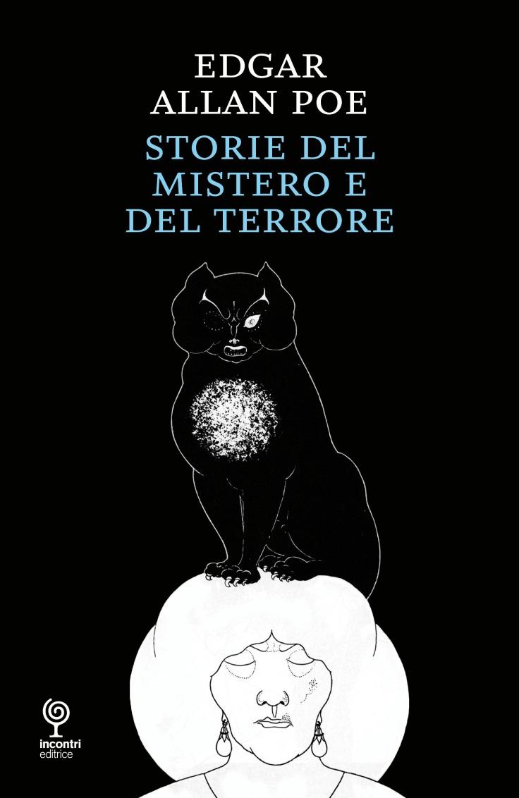 Collana Kufferle - Edgar Allan Poe, Storie del mistero e del terrore